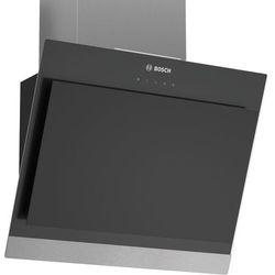 Bosch DWK 06G660 [wydajność 520mp3/h]