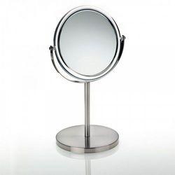 Kela Jade lustro stojące, śred. 20 cm, KE-20722 (10958528)