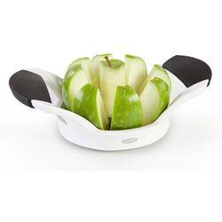 Krajalnica do jabłek marki Oxo