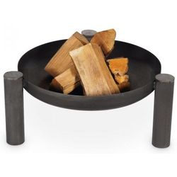 Palenisko ogrodowe FARMCOOK PAN 38 / 60 cm + DARMOWY TRANSPORT! (5902280594895)