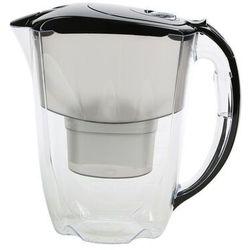 Aquaphor dzbanek filtrujący wodę 2,8 l, czarny