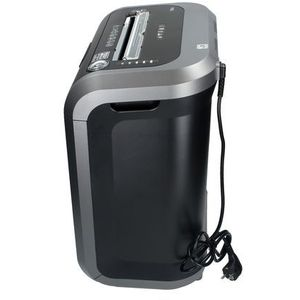 Fellowes 79ci (0043859632190)