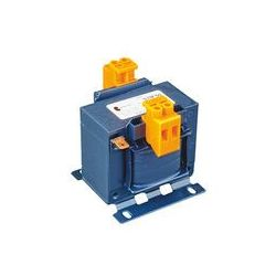 TRANSFORMATOR JEDNOFAZOWY SEPARACYJNY STM 320 230/24V - 16224-9919 - BREVE - oferta (65f74d7227a5e430)