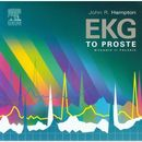 EKG To proste + kod na książkę za 1 grosz (9788376097909)