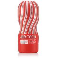 Tenga  - air tech for vacuum controller regular - masturbator