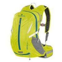Batoh sportovní Ferrino rowerowy ZEPHYR 17+3L - zielony