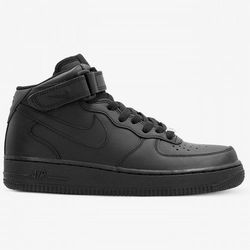 Nike Buty  air force 1 mid '07
