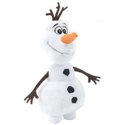 Kraina Lodu: Wesoły Olaf - TM Toys