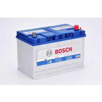 Akumulator BOSCH 0 092 S40 280