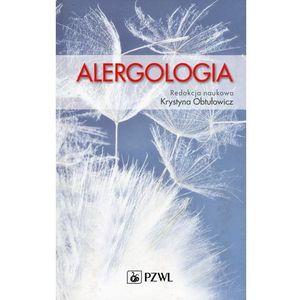 Alergologia, Wydawnictwo Lekarskie PZWL