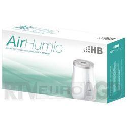 HB AWWF101 - produkt w magazynie - szybka wysyłka! (5905669190084)