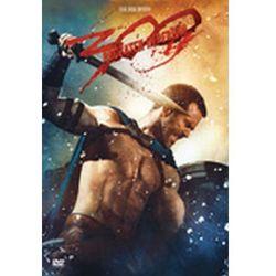300: Początek Imperium (DVD) z kategorii Filmy przygodowe