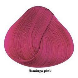 direction - flamingo pink od producenta La riche