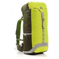 Plecak Turystyczny KATLA METEOR 30L 75475 - Zielony
