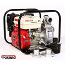 Motopompa spalinowa Holida QGZ50-30 600L/MIN, QGZ50-30