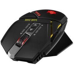 Tracer Mysz GAMEZONE Frenzy AVAGO 3050 4000DPI z kategorii Myszy, trackballe i wskaźniki
