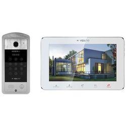 Wideodomofon IP WiFI mobilny Vidiline VIDI-MVDP-7SL-W, VIDI-MVDP-7SL-W