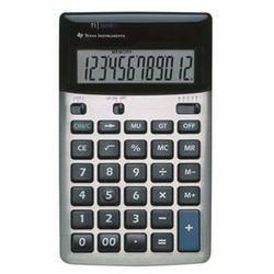 Texas Instruments TI-5018 SV - kalkulator biurowy (3243480014540)
