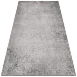 Wewnętrzny dywan winylowy Wewnętrzny dywan winylowy Srebrny beton