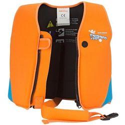 Kamizelka do nauki pływania dla dzieci Waimea - produkt z kategorii- Kamizelki i pasy ratunkowe