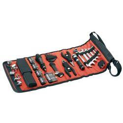 Zestaw narzędzi BLACK&DECKER A7144-XJ (71 elementów) + DARMOWY TRANSPORT!, kup u jednego z partneró