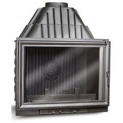 Wkład kominkowy KAWMET SMOK W8 19,7 kW - produkt dostępny w IGN Kominki
