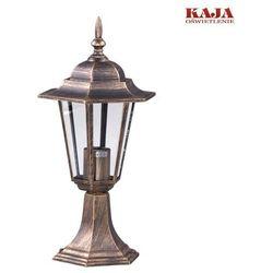 Lampa ogrodowa K-5009S, 5901425533782