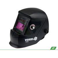 Maska samościemniająca Vorel 74435, kup u jednego z partnerów
