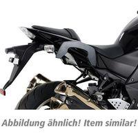 Hepco & Becker C-Bow uchwyt na torbę Kawasaki Z 1000 SX, czarny 70310520510