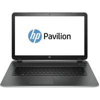HP Pavilion  L0N43EA