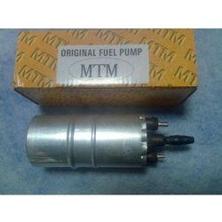NEW 52mm Intank EFI Fuel Pump BMW K100RS 03/1984 - 07/1989 16121461576 - produkt z kategorii- Pozostałe czę�