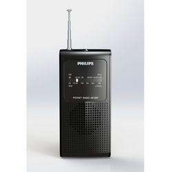 Radio FM Philips AE1500