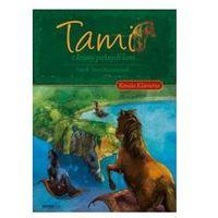 Tami z Krainy Pięknych Koni. Tom II: Tami z Kapadoclandii, NOVAE RES
