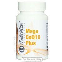 Mega coq10 plus marki Calivita