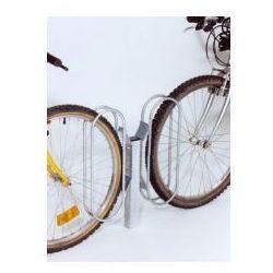 Procity Wspornik mocujący do uchwytu rowerowego ściennego stałego - umożliwiający montaż do podłoża