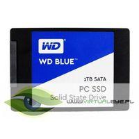 Western digital Wd blue ssd 1tb 2,5'' wds100t1b0a