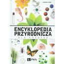 Encyklipedia przyrodnicza z płytą DVD - Dostępne od: 2014-11-05 (864 str.)