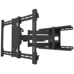 mb616 m universal flexarm pro 125kg super duty, marki Multibrackets