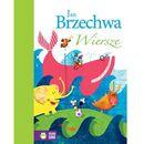 Wiersze Jan Brzechwa - seria kolekcjonerska (96 str.)