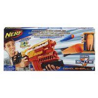 HASBRO Nerf Elite Demolisher (5010994809225)