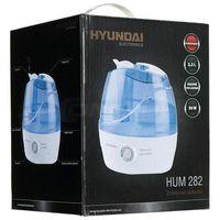 Nawilżacz powietrza  hum282- towar zamówiony do 17:00 wyślemy jeszcze dzisiaj!!! marki Hyundai
