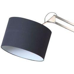 lampa podłogowa mirani 1xe27 60w 8392128 marki Spot light