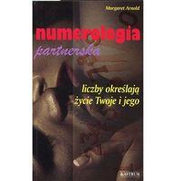 Numerologia partnerska (2016)