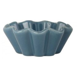 Ib Laursen Forma do Ciasta Mynte granatowa - 2086-09