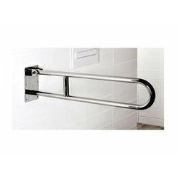 uchwyt łazienkowy Bisk Masterline PRO 04787 750 mm
