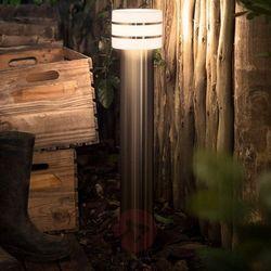 Tuar 1740/47/P0 LAMPA OGRODOWA LATARNIA PHILIPS HUE (8718696166093)