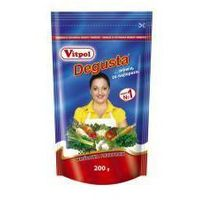 Przyprawa do potraw Degusta 200 g Vitpol