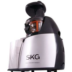 SKG 2059 - produkt z kat. wyciskarki