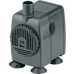 Pompa fontannowa  pondocompact 800i 57504, 800 l/h, 17 w marki Pontec