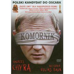 Komornik (film)